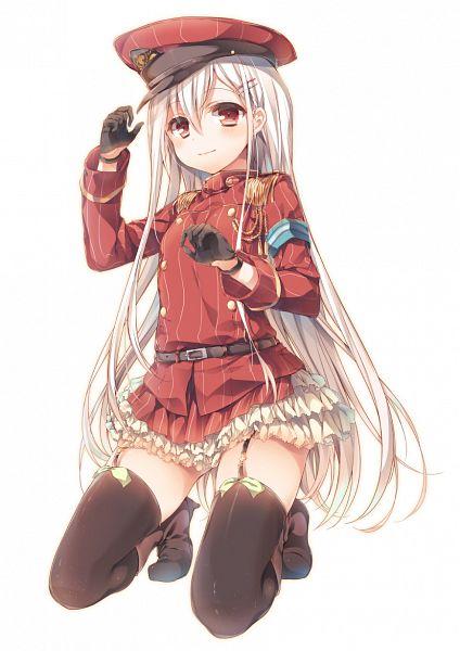 Tags: Anime, Komeshiro Kasu, Kasako (Komeshiro Kasu), Original, PNG Conversion