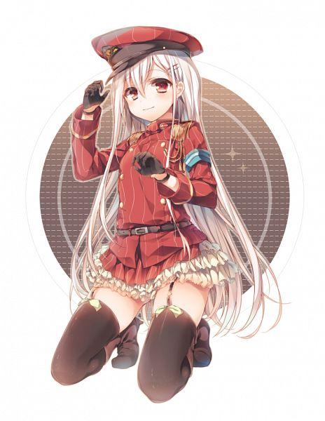 Tags: Anime, Komeshiro Kasu, Kasako (Komeshiro Kasu), PNG Conversion, Original