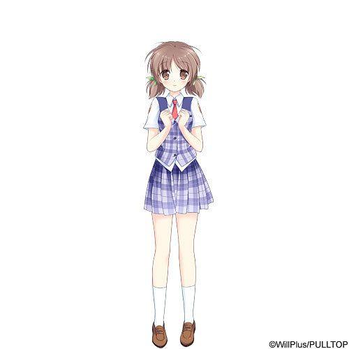 Kashimura Misao - Shinsei Ni Shite Okasubekarazu