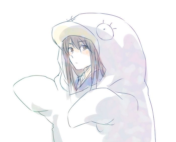 https://s1.zerochan.net/Katsura.Kotaro.600.995267.jpg