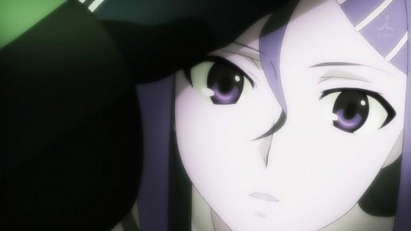 Tags: Anime, Yumekui Merry, Kawanami Chizuru, Screenshot