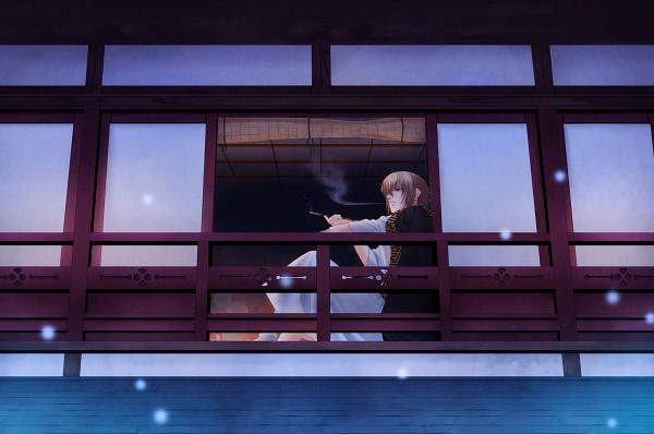Black Hawk-(Shiomi/+18) - Página 3 Kazama.Chikage.600.753138