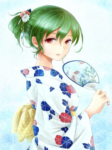 Tags: Anime, Shironeko Yuuki, Touhou, Kazami Yuuka, PNG Conversion, Pixiv, Fanart From Pixiv, Fanart, Yuuka Kazami
