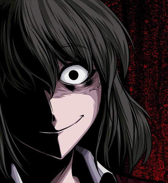 Tags: Anime, Hetza (Hellshock), Touhou, Kazami Yuuka, Pixiv, Fanart, Yuuka Kazami