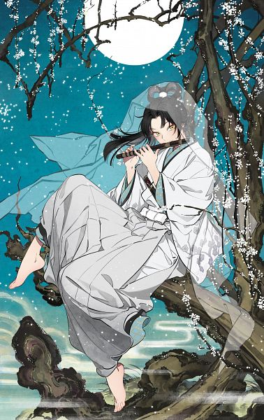Tags: Anime, Kazari Tayu, Transparent Object, Twitter