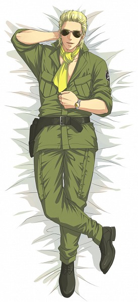 Kazuhira Miller Metal Gear Solid Zerochan Anime Image Board 1,725 likes · 20 talking about this. kazuhira miller metal gear solid