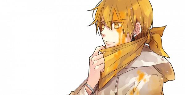 Tags: Anime, Y.tea, Kida Masaomi