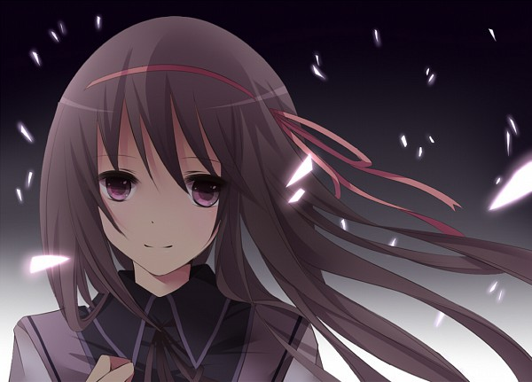Kiki (Sweet Pink) - Zerochan Anime Image Board