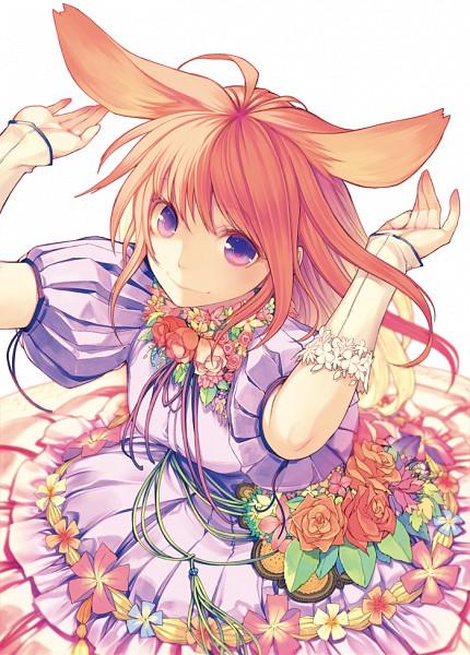Tags: Anime, Kimura Daisuke, Mobile Wallpaper, Pixiv