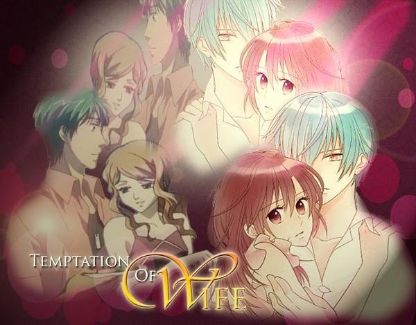Tags: Anime, Koei, Kiniro no Corda, Hino Kahoko, Amou Nami, Tsuchiura Ryotaro, Tsukimori Len, La Corda D'oro