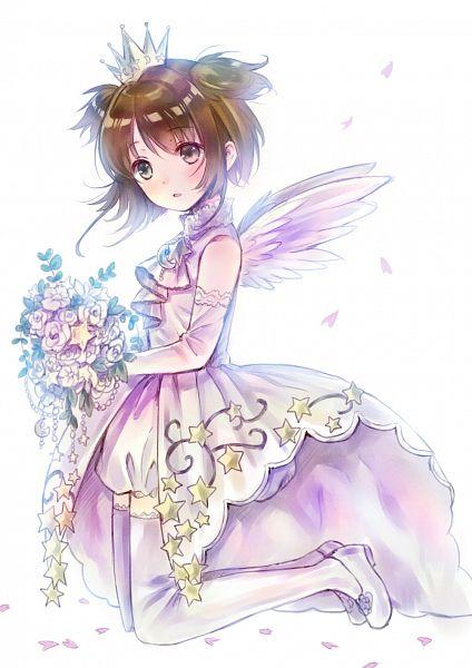 Tags: Anime, Hanekoto, Cardcaptor Sakura, Kinomoto Sakura, Baggy Pants, Backlight, Fanart From Pixiv, Mobile Wallpaper, Pixiv, Fanart