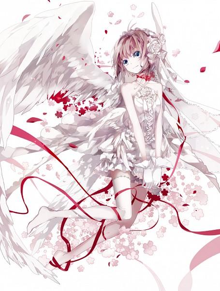 Tags: Anime, Pixiv Id 3402936, Cardcaptor Sakura, Kinomoto Sakura, Pixiv, Fanart, Fanart From Pixiv