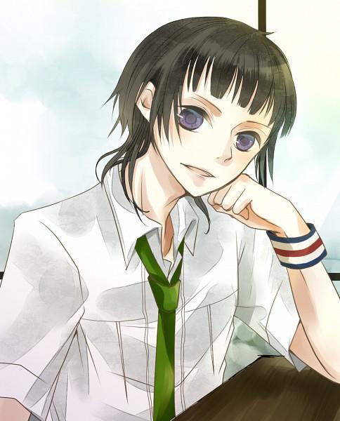 Tags: Anime, Pixiv Id 3926860, Starry☆Sky~, Kinose Azusa, Pixiv, Fanart From Pixiv, Fanart, Starry☆Sky ~in Summer~