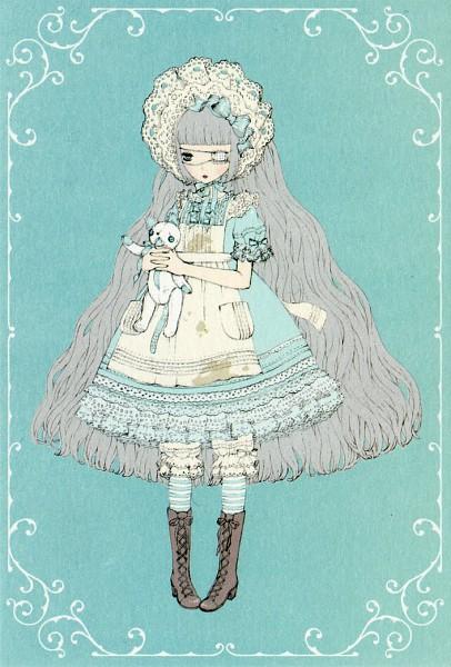 Kira Imai