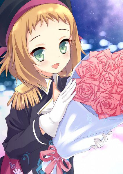 Tags: Anime, Kotonoha Zaja, Love Live!, Kira Tsubasa, PNG Conversion