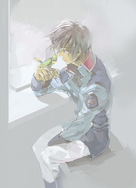 Tags: Anime, Pixiv Id 545506, Mobile Suit Gundam SEED, Mobile Suit Gundam SEED Destiny, Kira Yamato, Fanart, Pixiv