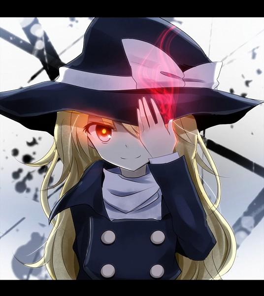 Tags: Anime, Pixiv Id 5928339, Touhou, Kirisame Marisa, Fanart, Fanart From Pixiv, Pixiv, Marisa Kirisame