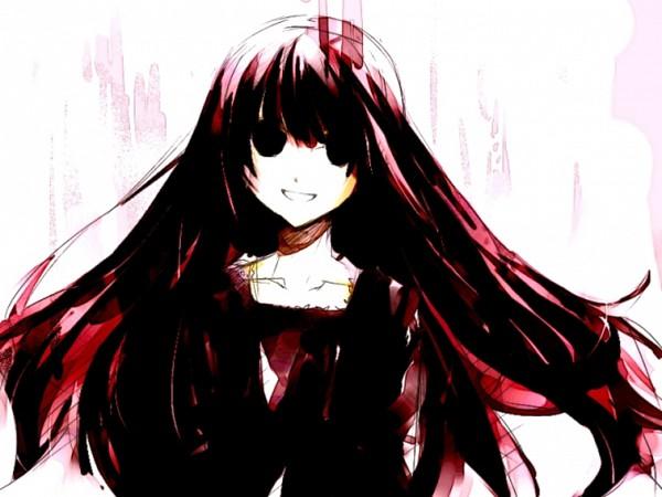 Tags: Anime, Shiki, Kirishiki Sunako