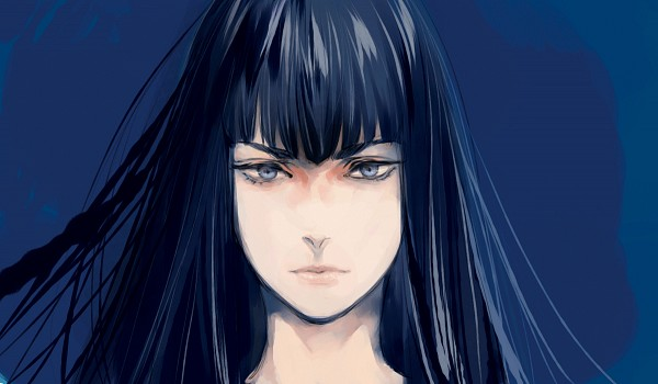 Tags: Anime, NPN, KILL la KILL, Kiryuuin Satsuki, Fanart, Fanart From Pixiv, Pixiv