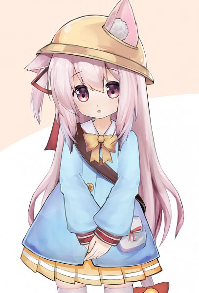Tags: Anime, Hachiachi, Azur Lane, Kisaragi (Azur Lane)