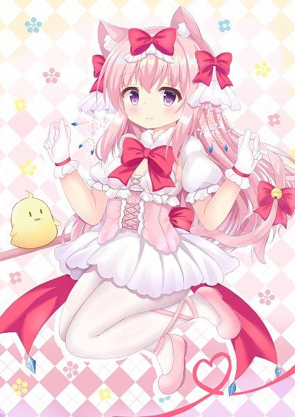 Tags: Anime, Pixiv Id 3398728, Azur Lane, Kisaragi (Azur Lane), Manjuu, Fanart, Fanart From Pixiv, Pixiv