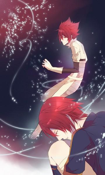 Tags: Anime, Yukinari000, Inazuma Eleven, Kiyama Hiroto