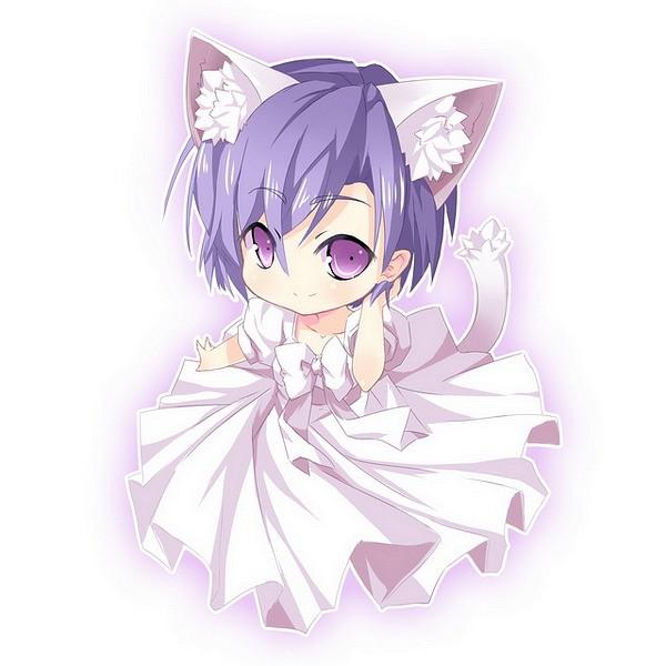 Klose Rinz - Eiyuu Densetsu VI: Sora no Kiseki