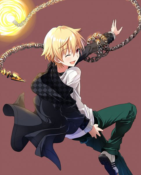 Tags: Anime, Tsuedzu, Fate/Grand Order, Ko-gil, Gilgamesh, Gate of Babylon, PNG Conversion