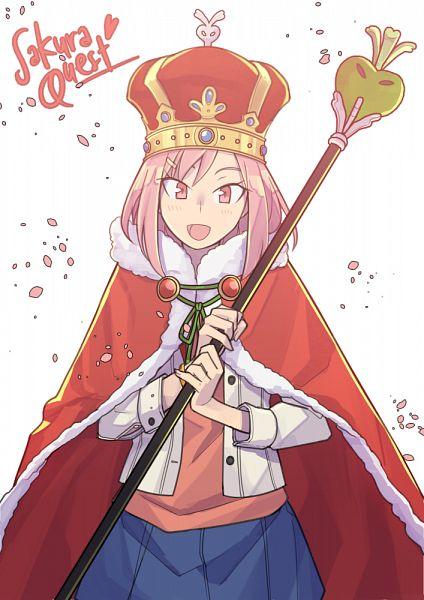 Tags: Anime, Pixiv Id 14493587, Sakura Quest, Koharu Yoshino