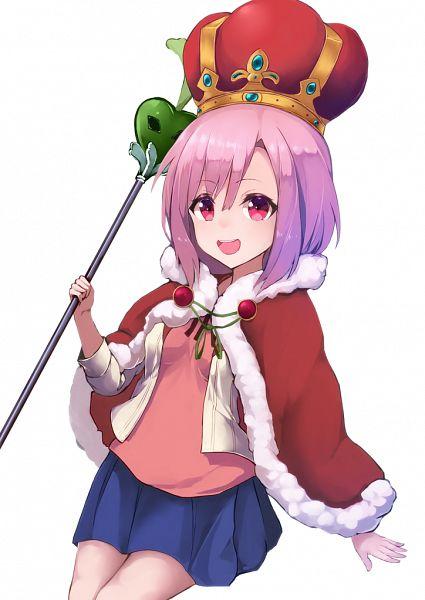 Tags: Anime, Pixiv Id 2765405, Sakura Quest, Koharu Yoshino