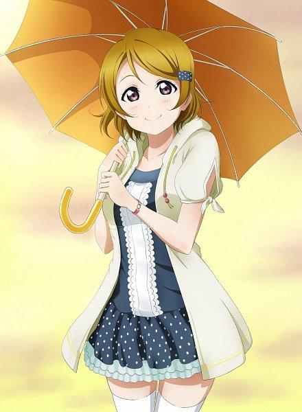 Tags: Anime, Pixiv Id 2104302, Love Live!, Koizumi Hanayo, Pixiv, Fanart, Fanart From Pixiv