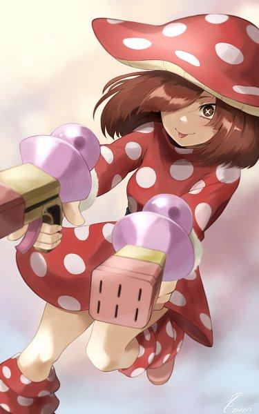 Tags: Anime, Pixiv Id 14913382, Boku no Hero Academia, Komori Kinoko, Fanart From Pixiv, Pixiv, Fanart