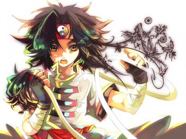 Tags: Anime, Pixiv Id 281760, BEYBLADE, Kon Rei