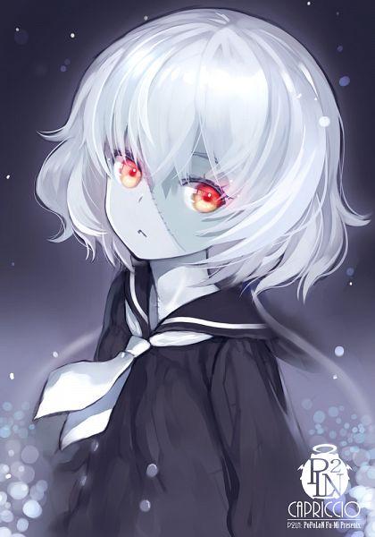 Tags: Anime, Hibana (Artist), Zombieland Saga, Konno Junko
