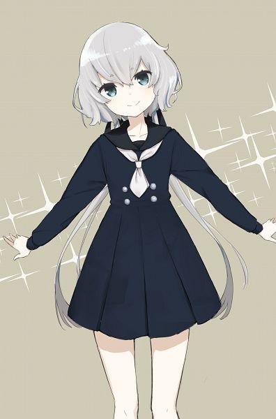 Tags: Anime, Pixiv Id 27964792, Zombieland Saga, Konno Junko