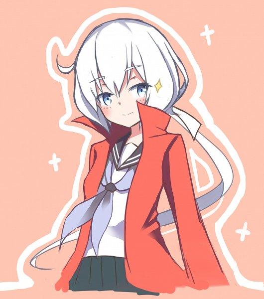 Tags: Anime, Pixiv Id 7010749, Zombieland Saga, Konno Junko