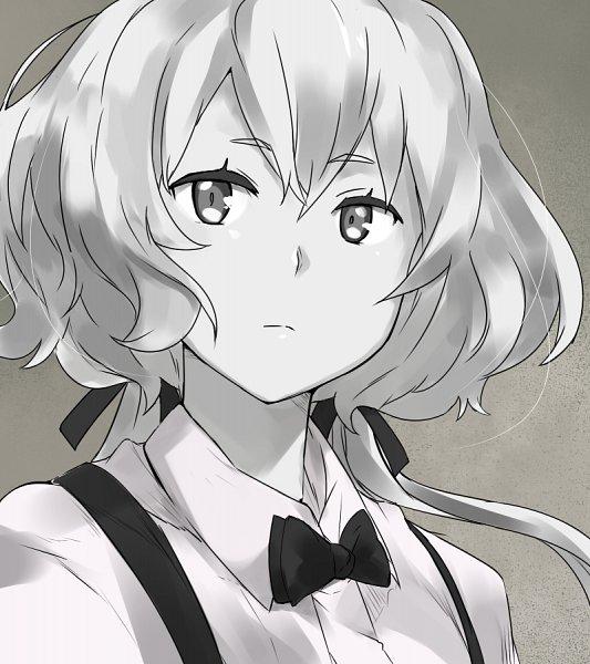 Tags: Anime, Pixiv Id 533550, Zombieland Saga, Konno Junko, Pixiv