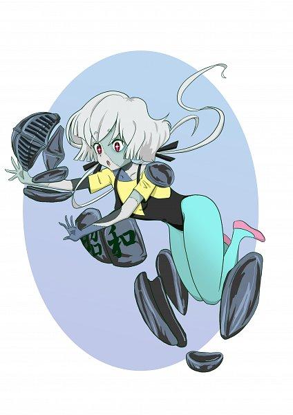 Tags: Anime, Pixiv Id 38354337, Zombieland Saga, Konno Junko