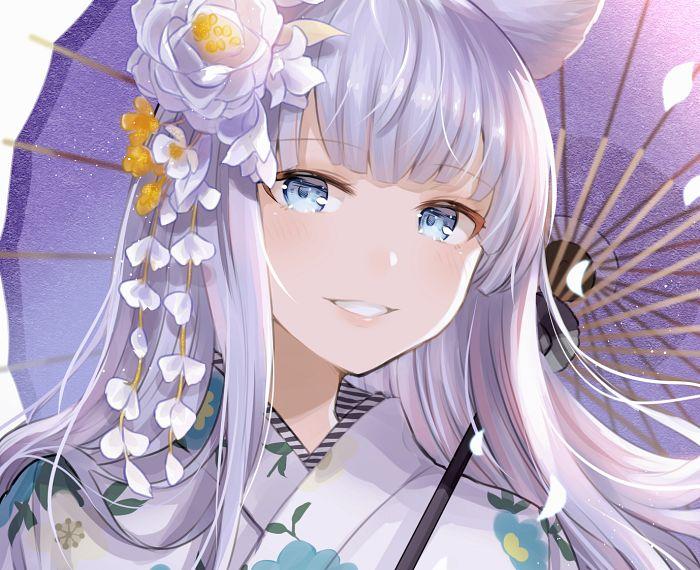 Tags: Anime, Pixiv Id 12314321, Granblue Fantasy, Korwa (Granblue Fantasy)