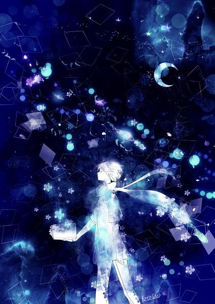Tags: Anime, Koto Koto, Mobile Wallpaper, Pixiv, Original