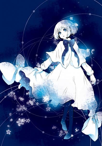 Tags: Anime, Koto Koto, Pixiv, Original, Mobile Wallpaper