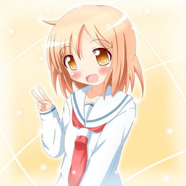Tags: Anime, Zenon (For Achieve), Kotoura-san, Kotoura Haruka