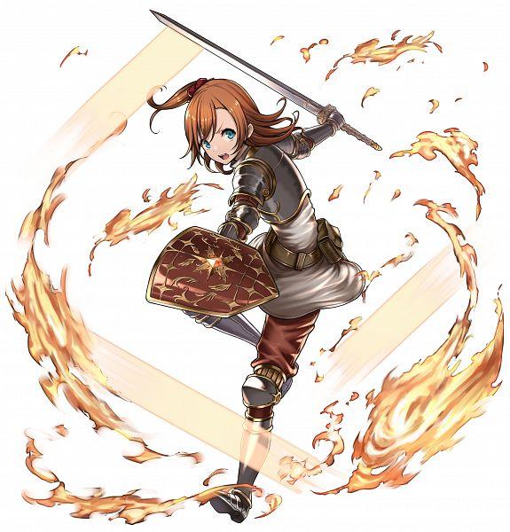 Tags: Anime, Pixiv Id 2387610, Love Live!, Kousaka Honoka, Honoka Kousaka