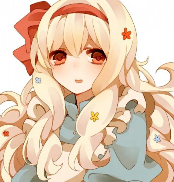 Tags: Anime, Pixiv Id 4758050, Kagerou Project, Kozakura Marry, Fanart From Pixiv, Pixiv, Fanart