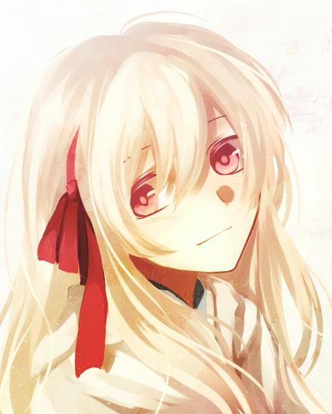 Tags: Anime, Kagerou Project, Kozakura Marry, Fanart From Pixiv, Pixiv, Fanart