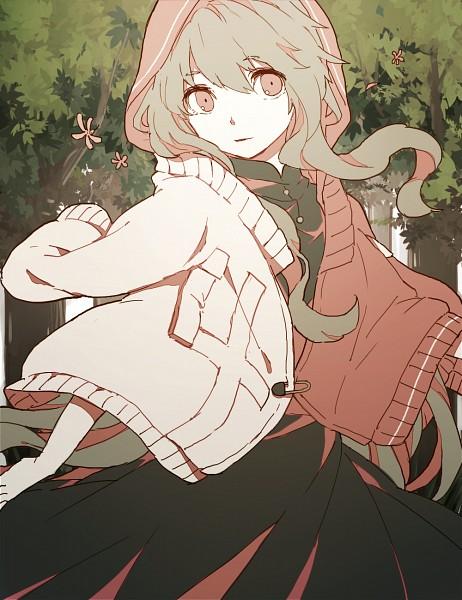 Tags: Anime, lemontea, Kagerou Project, Kozakura Marry, Pins, PNG Conversion, daze