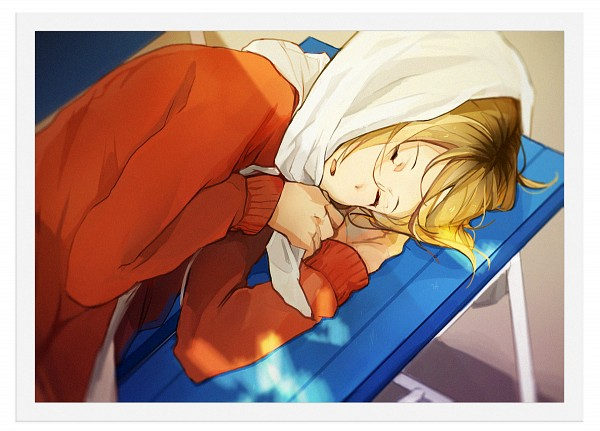 Tags: Anime, Pixiv Id 10210775, Haikyuu!!, Kozume Kenma, Fanart From Pixiv, Pixiv, Fanart