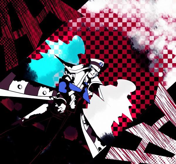 Tags: Anime, Pixiv Id 1231989, Pokémon, Kudari, Emmet