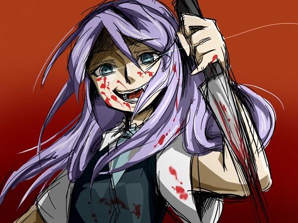 Tags: Anime, Inazuma Eleven, Kudou Fuyuka, Weird, Fanart