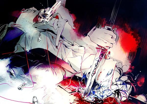 Tags: Anime, rain_drops-ame, Meitantei Conan, Kudou Shinichi, Pills, Medicine, Fanart, Pixiv, Fanart From Pixiv, Jimmy Kudo